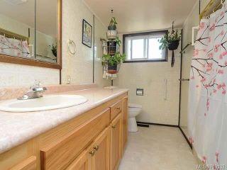 Photo 13: 1849 Centennial Ave in COMOX: CV Comox (Town of) House for sale (Comox Valley)  : MLS®# 709132