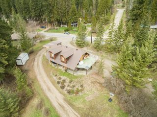 Photo 108: 3197 White Lake Road in Tappen: Little White Lake House for sale (Tappen/Sunnybrae)  : MLS®# 10131005