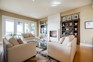Photo 20: 350 BAYVIEW Road in West Vancouver: Lions Bay House for sale : MLS®# R2537290