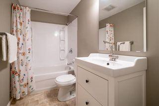 Photo 31: 95 Coneflower Crescent in Winnipeg: Sage Creek Residential for sale (2K)  : MLS®# 202116725