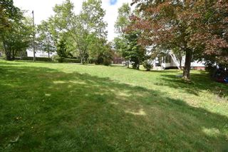 Photo 4: 78 FIRST AVENUE in Digby: 401-Digby County Multi-Family for sale (Annapolis Valley)  : MLS®# 202121896