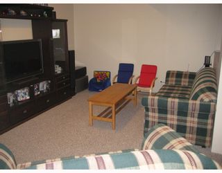 Photo 9: 2774 OAK Street in Prince_George: VLA House for sale (PG City Central (Zone 72))  : MLS®# N191473