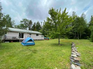 Photo 8: 2160 Black River Road in Wolfville: 404-Kings County Residential for sale (Annapolis Valley)  : MLS®# 202116965
