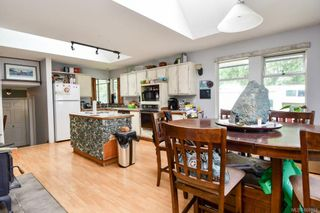 Photo 2: 367 Jacqueline Rd in : CR Campbell River West House for sale (Campbell River)  : MLS®# 868853