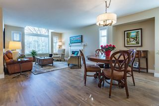 Photo 20: 1015 Kingsley Cres in : CV Comox (Town of) House for sale (Comox Valley)  : MLS®# 863162