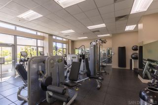 Photo 13: DOWNTOWN Condo for sale : 1 bedrooms : 575 6Th Ave #911 in San Diego