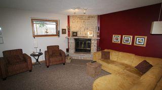Photo 11: 31 Radley Bay in Winnipeg: Harbour View South Residential for sale (North East Winnipeg)  : MLS®# 1218125