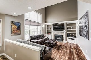Photo 3: 41 Panorama Hills Park NW in Calgary: Panorama Hills Detached for sale : MLS®# A1131611