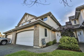 """Photo 26: 21 758 RIVERSIDE DR Drive in Port Coquitlam: Riverwood Townhouse for sale in """"Riverlane Estates"""" : MLS®# R2511219"""