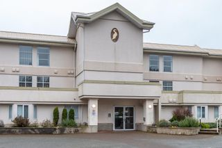 Photo 35: 109 87 S Island Hwy in : CR Campbell River South Condo for sale (Campbell River)  : MLS®# 873355