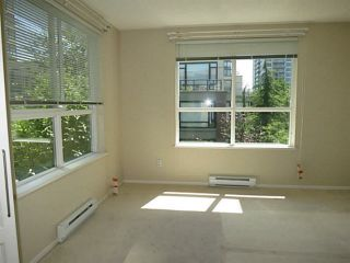 Photo 4: # 316 9200 FERNDALE RD in Richmond: McLennan North Condo for sale : MLS®# V1135729