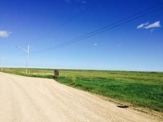Photo 3: 0 CHRYPKO Road in Winnipeg: Ramblewood Residential for sale (2M)  : MLS®# 202124103