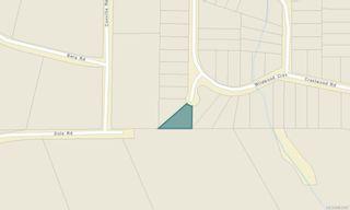 Photo 12: Lt 31 Wildwood Cres in : Isl Gabriola Island Land for sale (Islands)  : MLS®# 863197