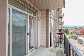 """Photo 32: 201 46021 SECOND Avenue in Chilliwack: Chilliwack E Young-Yale Condo for sale in """"The Charleston"""" : MLS®# R2578367"""