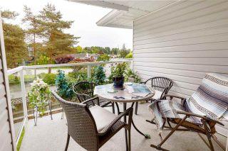 Photo 11: 5 1190 FALCON Drive in Coquitlam: Eagle Ridge CQ Townhouse for sale : MLS®# R2585785