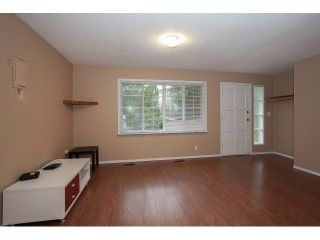 Photo 3: 22535 136 Avenue in Maple Ridge: Silver Valley House for sale : MLS®# R2041011