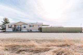 Photo 38: 1901 29 Avenue: Nanton Detached for sale : MLS®# A1089541
