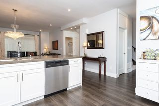 """Photo 11: 40 6971 122 Street in Surrey: West Newton Townhouse for sale in """"Aura"""" : MLS®# R2120843"""