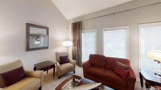 Photo 3: 202 Stillwater Drive in Saskatoon: Lakeview SA Residential for sale : MLS®# SK856975