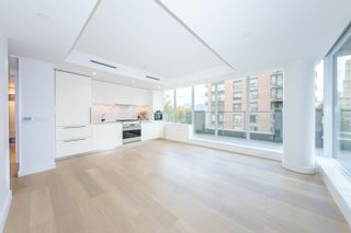 """Photo 4: 505 1180 BROUGHTON Street in Vancouver: West End VW Condo for sale in """"MIRABEL BY MARCON"""" (Vancouver West)  : MLS®# R2624898"""