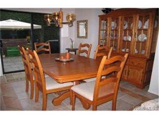 Photo 3:  in VICTORIA: SE High Quadra House for sale (Saanich East)  : MLS®# 379913