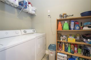 Photo 17: 1738 E 7TH Avenue in Vancouver: Grandview VE 1/2 Duplex for sale (Vancouver East)  : MLS®# R2328974