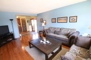 Photo 15: 11 Conlin Drive in Swift Current: South West SC Residential for sale : MLS®# SK765972