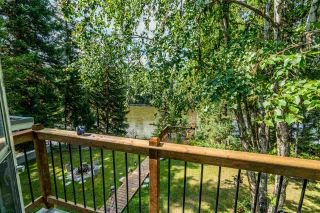 Photo 19: 3407 RIVERVIEW Road in Prince George: Nechako Bench House for sale (PG City North (Zone 73))  : MLS®# R2493775
