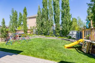 Photo 37: 91 Tuscany Estates Crescent NW in Calgary: Tuscany Detached for sale : MLS®# A1123530