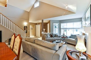 """Photo 23: 16 15450 ROSEMARY HEIGHTS Crescent in Surrey: Morgan Creek Townhouse for sale in """"CARRINGTON"""" (South Surrey White Rock)  : MLS®# R2245684"""