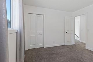 Photo 19: 63 Autumn Place SE in Calgary: Auburn Bay Detached for sale : MLS®# A1122443