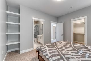 Photo 32: 2107 Mackay Road NW in Calgary: Montgomery Detached for sale : MLS®# A1092955