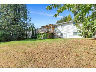 Photo 29: 33270 BROWN Crescent in Mission: Mission BC House for sale : MLS®# R2617562