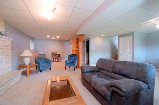 Photo 33: 104 Meighen Avenue in Portage la Prairie: House for sale : MLS®# 202114338