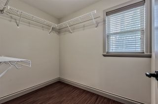 Photo 15: 610 AUSTIN Avenue in Coquitlam: Coquitlam West House for sale : MLS®# R2519591