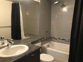 "Photo 7: 317 2233 MCKENZIE Road in Abbotsford: Central Abbotsford Condo for sale in ""Latitude"" : MLS®# R2361386"