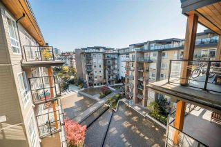 """Photo 18: PH8 3462 ROSS Drive in Vancouver: University VW Condo for sale in """"Prodigy"""" (Vancouver West)  : MLS®# R2571917"""