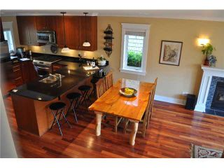 Photo 20: 223 E 17TH Street in North Vancouver: Central Lonsdale 1/2 Duplex for sale : MLS®# V891734