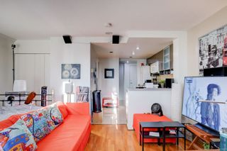 """Photo 6: 3101 928 BEATTY Street in Vancouver: Yaletown Condo for sale in """"Max"""" (Vancouver West)  : MLS®# R2539338"""