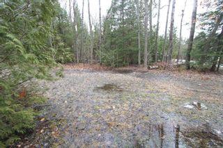 Photo 14: Lot 18 Paradise Road in Kawartha Lakes: Rural Eldon Property for sale : MLS®# X5171397