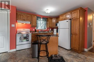 Photo 22: 124 Mallow Drive in Paradise: House for sale : MLS®# 1237512