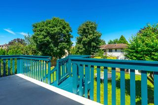 Photo 30: 3686 PERTH Street in Abbotsford: Central Abbotsford House for sale : MLS®# R2595012
