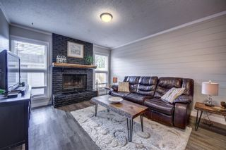 Photo 15: 919 MIDRIDGE Drive SE in Calgary: Midnapore Detached for sale : MLS®# A1016127