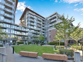 """Photo 31: 369 250 E 6TH Avenue in Vancouver: Mount Pleasant VE Condo for sale in """"District"""" (Vancouver East)  : MLS®# R2578210"""