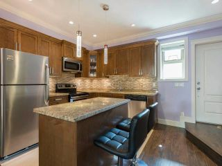 """Photo 20: 103 7159 STRIDE Avenue in Burnaby: Edmonds BE Townhouse for sale in """"The Sage"""" (Burnaby East)  : MLS®# R2573023"""