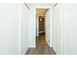 """Photo 24: 1105 33065 MILL LAKE Road in Abbotsford: Central Abbotsford Condo for sale in """"Summit Point"""" : MLS®# R2505069"""
