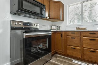 Photo 5: 561 26th Street West in Prince Albert: West Hill PA Residential for sale : MLS®# SK865547