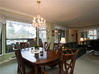 Photo 4: 206 3187 MOUNTAIN Highway in North Vancouver: Lynn Valley Condo for sale : MLS®# V864797
