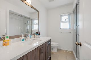 Photo 12: 2182 E 46TH Avenue in Vancouver: Killarney VE House for sale (Vancouver East)  : MLS®# R2607844