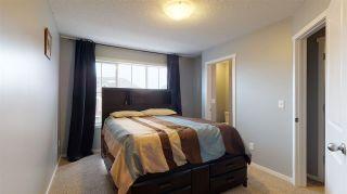 Photo 23: 123 603 WATT Boulevard in Edmonton: Zone 53 Townhouse for sale : MLS®# E4251485